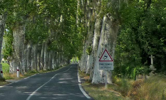 D32 Languedoc-Roussillon